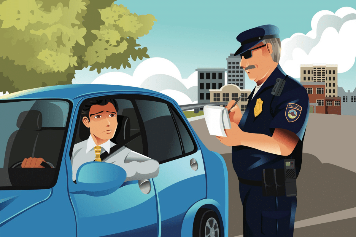 Check traffic violation saudi arabia number plate
