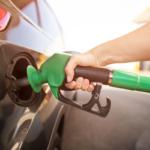 Fuel Prices In KSA For September 2020
