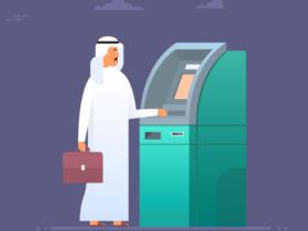Register With MOI Absher In KSA - Absher Registration
