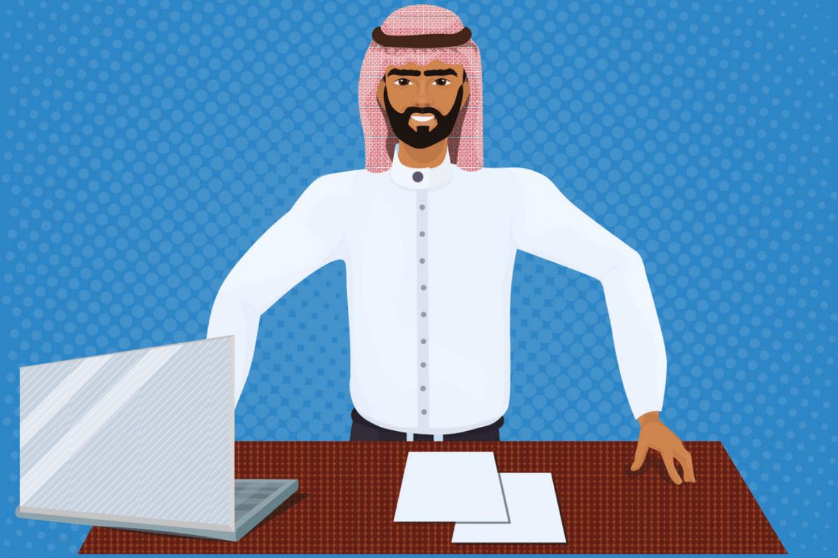 al rajhi bank online account opening KSA
