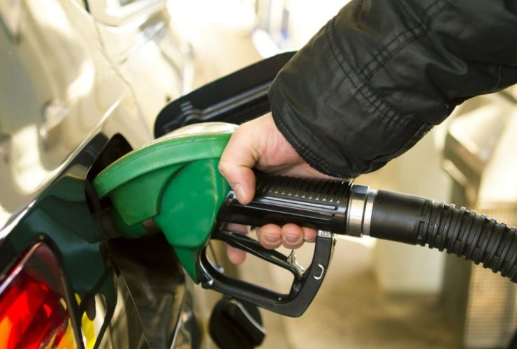 Fuel Prices KSA – ARAMCO Announces Reduction in Oil Prices For October 2020