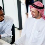Localization Of Jobs In Saudi Arabia in 2020
