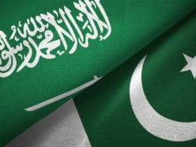 Pak-Saudi Relations and FATF Update About The Past Two Weeks