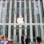 Apple Takes A Huge Step To Make Its Own Search Engine