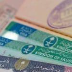 Saudi Arabia Makes Amendments In Their Kafala System
